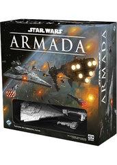Star Wars: Armada (Gra Figurkowa)