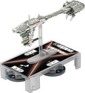 Star Wars: Armada - Fregata Nebulon-B (Gra Figurkowa)