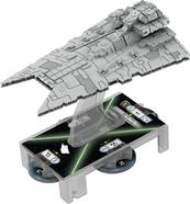 Star Wars: Armada - Niszczyciel Gwiezdny typu Gladiator (Gra Figurkowa)