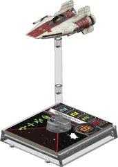 X-Wing: Zestaw Dodatkowy - A-Wing (Gra Figurkowa)