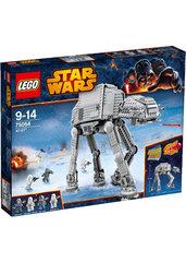 LEGO Star Wars: AT-AT (Zabawki)