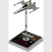 X-Wing: Zestaw Dodatkowy - Z-95 Łowca Głów (Gra Figurkowa)