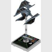 X-Wing: Zestaw Dodatkowy - TIE Defender (Gra Figurkowa)