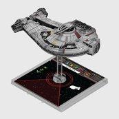 X-Wing: Zestaw Dodatkowy - YT-2400 (Gra Figurkowa)