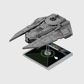 X-Wing: Zestaw Dodatkowy - Decimator VT-49 (Gra Figurkowa)