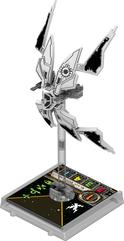 X-Wing: Zestaw Dodatkowy - Star Viper (Gra Figurkowa)