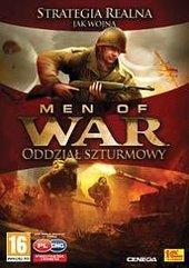 Men of War: Assault Squad (PC) DIGITÁLIS
