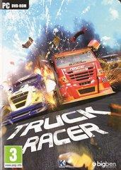 Truck Racer (PC) DIGITÁLIS