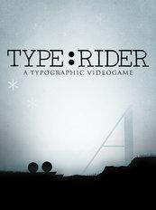 Type: Rider (PC) DIGITÁLIS