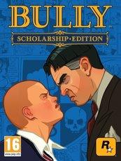 Bully Scholarship Edition (PC) DIGITÁLIS