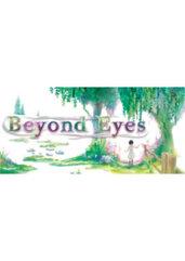 Beyond Eyes (PC/MAC/LX) PL DIGITAL