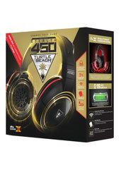 Słuchawki TurtleBeach Ear Force Stealth 450 (PC)