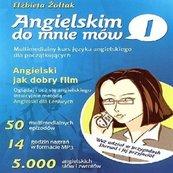 Angielskim do mnie mów - cz.1