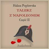 Anto, talerz z Napoleonem cz.2
