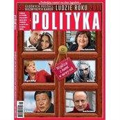 AudioPolityka Nr 1 i 2  z 29 grudnia 2010 i 5 stycznia 2011 roku
