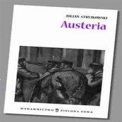 Austeria - opracowanie lektury