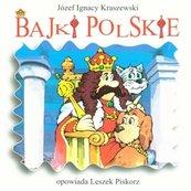 Bajki polskie