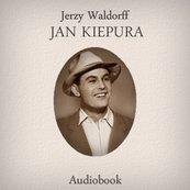 Jan Kiepura