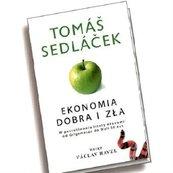 Ekonomia dobra i zła