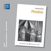 Pinokio-opracowanie lektury