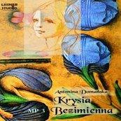 Krysia Bezimienna