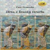 Ursa z krainy Urartu