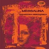 Messalina - cesarzowa nierządnica