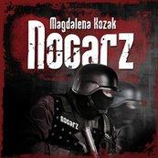 Nocarz (Tom1)