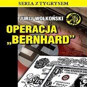 """Operacja """"Bernhard"""""""