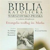 Ewangelia według św. Marka