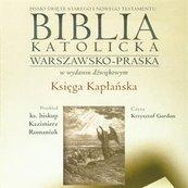 Księga Kapłańska