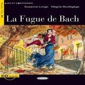 La Fugue de Bach