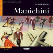 Manichini