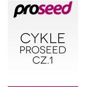 Cykle Proseed cz. 1