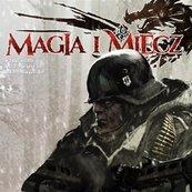 Magia i Miecz nr 2 luty 2015