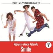 Najlepsze skecze Kabaretu Smile cz.2