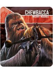 Star Wars: Imperium Atakuje - Chewbacca Wierny Wookie (Gra Planszowa)
