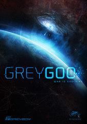 Grey Goo (PC) DIGITAL