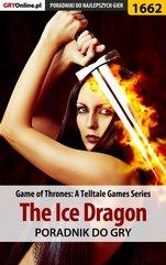 Game of Thrones - A Telltale Games Series - poradnik do gry