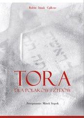 Tora dla Polaków i Żydów