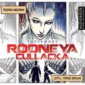 Tożsamość Rodneya Cullacka