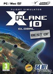 X-Plane 10 Global (PC)