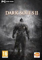 Dark Souls II (PC) DIGITÁLIS