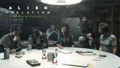 Alien: Isolation - Crew Expendable (PC) DIGITÁLIS