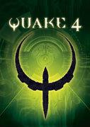 Quake IV (PC) DIGITÁLIS