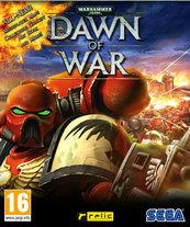 Warhammer 40,000: Dawn of War Master Collection (PC) DIGITÁLIS