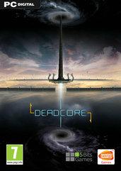 DeadCore (PC/MAC/LX) DIGITÁLIS