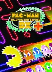 Pac-Man Championship Edition DX+ (PC) DIGITÁLIS