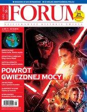 Forum nr 25/2015