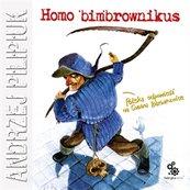 Homo bimbrownikus